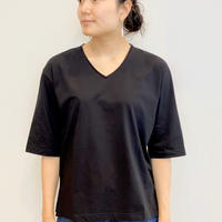 isasazicon store original T shirt《イササジコンストアオリジナルティーシャツ》