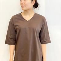 isasazicon store original T shirt《イササジコンストアオリジナルTシャツ》