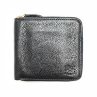 IL BISONTE  wallet  54162309540 / made in italy