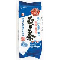国産麦茶 8g×60p