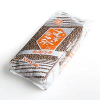 純国内産麦茶(1kg)