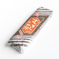 純国内産麦茶(400g)