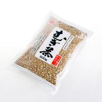 薄焼き麦茶【粒】(500g)