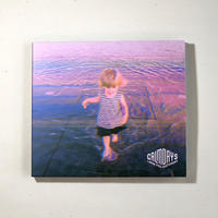 Calm Days (CD)