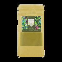 緑茶 パウダーパック/袋