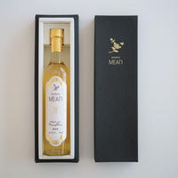 【沖縄初・人類最古の酒】琉球MEAD 蜜
