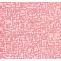 鮫小紋柄1130-きんらん40  美濃和紙友禅染紙(手染め美濃和紙)