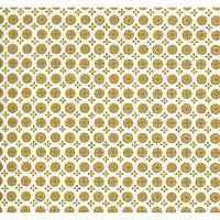 金柄1130-9662  美濃和紙友禅染紙(手染め美濃和紙)