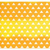 青柄1130-2020-61  美濃和紙友禅染紙(手染め美濃和紙)