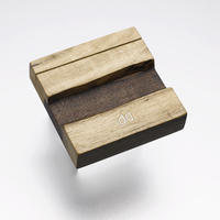 mimi 黒柿 インクサーバーoption蓋
