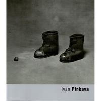イヴァン・ピンカヴァ作品集