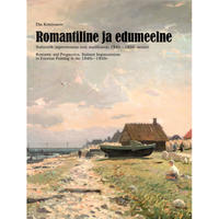 1940〜1950年代のエストニア絵画における社会主義リアリズム