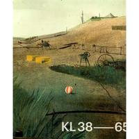 カミル・ロタク:KL38 − 65