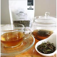 【リフレッシュ棒茶-Refresh Bocha 】ティーバッグ8個