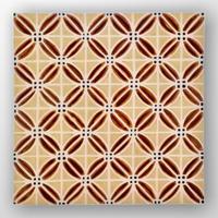 Tile Plate