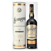 スカラバス アイラ  シングルモルト  ウイスキー