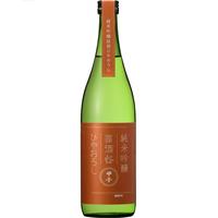 甲子 純米吟醸原酒 ひやおろし 1800ml