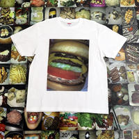 "Hiro Tanaka ""OOOFOO"" T-shirts&Book set  #003"