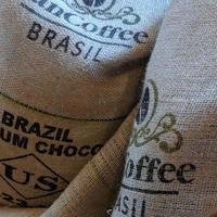 ブラジル サントアントニオ プレミアムショコラ 1Kg