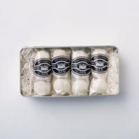雪の玉 24個入り  *冬季(12 ~2 月) のみ販売