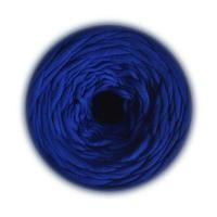 iTTo ロイヤルブルー 1,000円