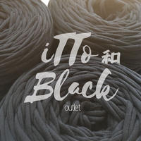 iTTo 和 Black&Navy  outlet