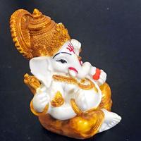 インド土産 ガネーシャ