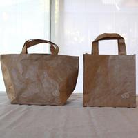 タイベッククラフトマルシェバッグ2個セット【クリックポスト送料198円】