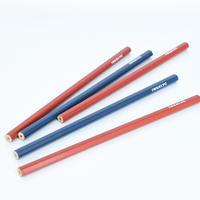 いわきFC/鉛筆5本セット