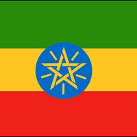 エチオピア ゴラ・コン ナチュラル  200g