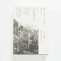 TOKYO COPYWRITERS  CLUB コピー年鑑  2013
