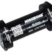 WISHBONE BB38625C