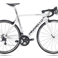 【対面販売・店頭受取】PINARELLO 2018 GAN Centaur White 50