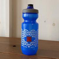 正屋ボトル(ブルー)