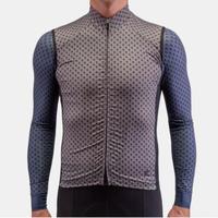 isadore Alternative Thermal Vest (S)