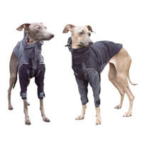 GORE-JACKET For Italian Greyhound