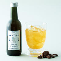 IYOSHI CRAFT COLA 6本セット