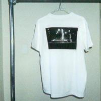"""limousine"" tee 【Short Tshirt】"