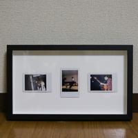 Aizawa Yuki 『SURELY』 Cheki 3
