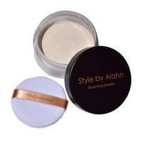 blooming powder pure pearl(ブルーミングパウダー ピュアパール)
