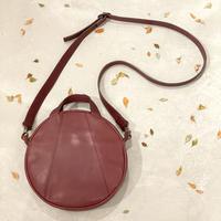 B.stuff   エイミーⅡ shoulder bag