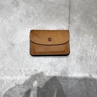 SLOW  ingrasat -mini wallet