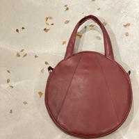 B.stuff   エイミーⅡ -  hand bag