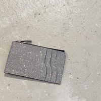 kawakawa      glitter  fragment case