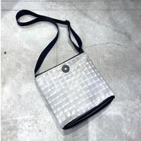 acrylic Pocket shoulder S