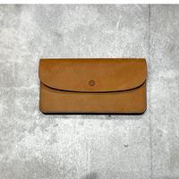 SLOW ingrasat -long wallet-