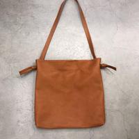 SLOW horse pit -shoulder bag M-