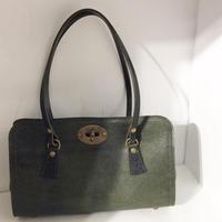 KIGO Hand Bag