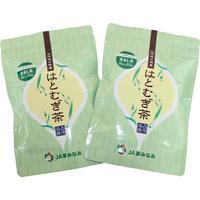 【はとむぎ茶】ティーバッグ(煮出し用) 8g×20p  1口(5袋入)