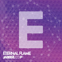 Eternal Flame (Extra Edition)【WAV】
